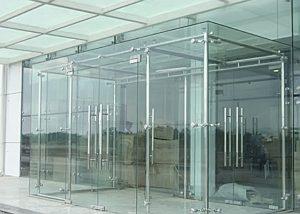 glass_wall